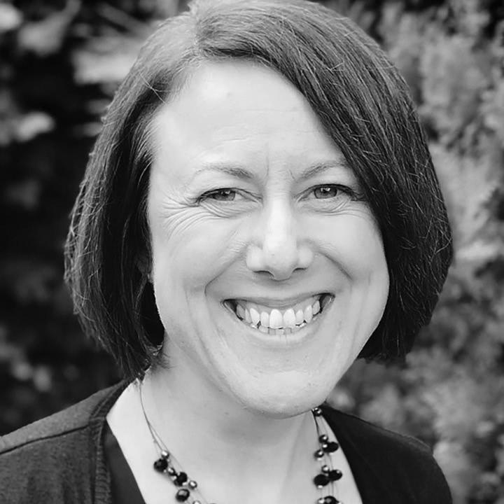 Madelynne Arden, Behaviour Change Intervention Lead